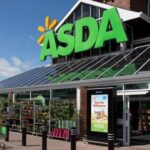 www.Tellasda.com – Take ASDA Customer Survey And Chance To Win $1000 Cash