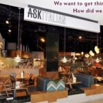 Ask Italian Survey at www.Myaskitalian.co.uk – Get £5 OffVoucher