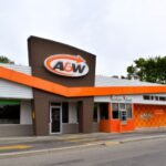 A&W Restaurant Survey at www.Awcares.com | Get A&W Validation Code