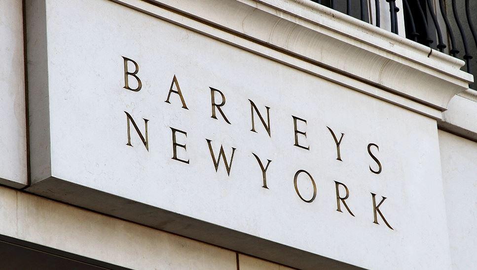 Barneys Customer Satisfaction Survey
