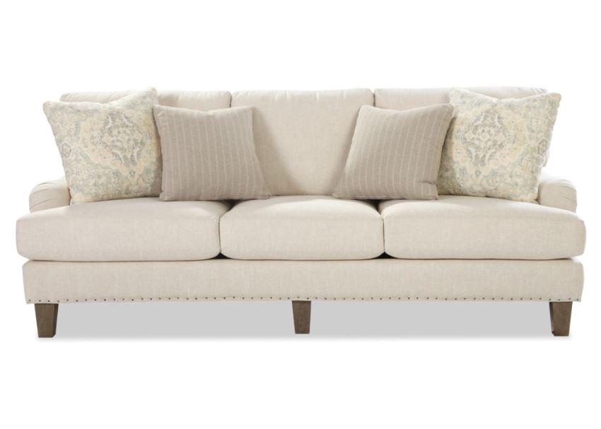 Belfort Furniture Store Survey