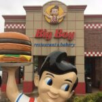 Big Boy Restaurant Survey at www.BigBoy.com/Survey – Win a Free Food