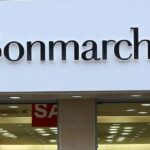 Bonmarche Listening To You Survey – Win £100 Vouchers
