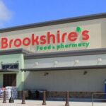 Brookshire Survey at www.BrookshiresFeedback.SMG.com – WIN $500 Gift Card