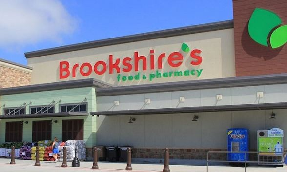 BrookshiresFeedback.SMG.com Survey