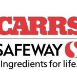 Take Carrs Survey At www.CarrsSurvey.net To Win $100 Gift Card
