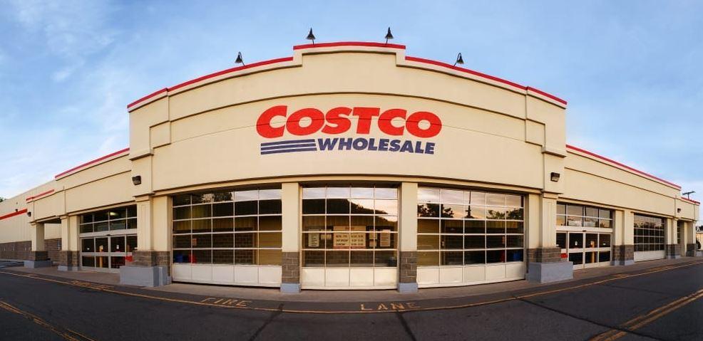 Costco Customer Opinion Survey