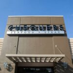 Chequers Seafood Grill Survey At Chequersfeedback.com – Win a Validation Code
