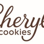Cheryl's Cookies Survey – WIN $10 off code