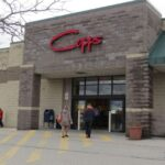 Copps Customer Survey at www.CoppsExperience.com WIN $5000/$100 Gift Card