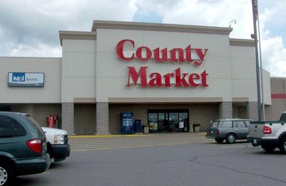 County Market Survey