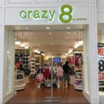www.Crazy8cares.com – Crazy 8 Cares Customer Survey To WIN a $500 Gift!