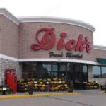 www.Dicksmarket.com/Survey – Dick's Fresh Market Survey