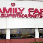 Family Fare Survey At www.Familyfaresurvey.com – Win $100 Gift Card
