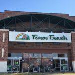 www.farmfreshlistens.com | Farm Fresh Food & Pharmacy Survey – Win $100 Gift Card