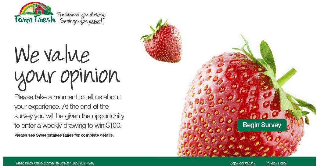 www.Farmfreshlistens.com