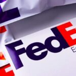 FedEx Survey at www.Fedex.com/welisten – Get $5 Off Coupon CODE