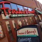Frankie & Benny's Survey at www.FABFeedback.com – WIN iPad2!