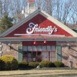 Friendlylistens.com – Official Friendly's Survey – Get a Coupon Code