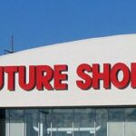 Future Shop Survey At www.FutureShopCares.ca – Win $1,000 Card