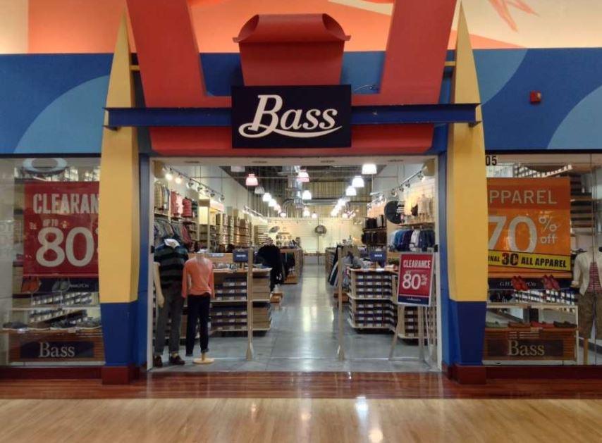 G.H. Bass & Co. Customer Satisfaction Survey