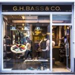 www.ghbass.pleaserateus.com – Take G.H. Bass Survey to Win a $500 Gift Card
