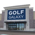 Golf Galaxy Customer Satisfaction Survey @ tellgolfgalaxy.smg.com – Get a $10 Off