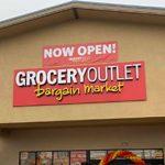 Grocery Outlet Survey @ Survey.groceryoutlet.com – Win $250 Gift Card