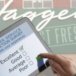 Haggen Survey at www.Haggen.com/Survey – Win $100 Gift Card