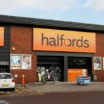 Halfords Autocentre Survey at Tellhalfordsautocentres.com | WIN£1,000 Prize