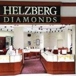 Helzberg Diamonds Customer Satisfaction Survey at www.helzbergfeedback.com