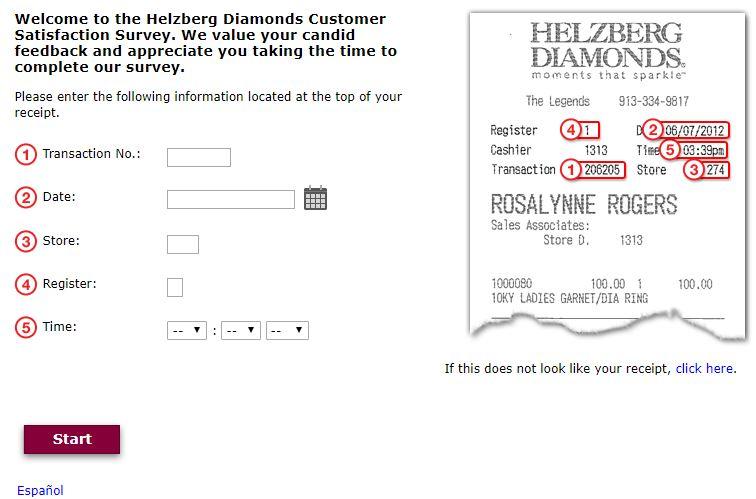 www.HelzbergFeedback.com