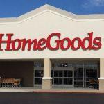 HomeGoods Survey At www.Homegoodsfeedback.com – Win $500 Cash