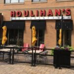 Houlihan's Survey at www.HoulihansFeedback.com – WIN FREE FOODS!