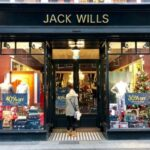 Jack Wills Customer Survey at www.Talktojackwills.com – Get Coupon Code