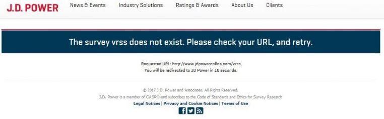 www.JDPoweronline.com