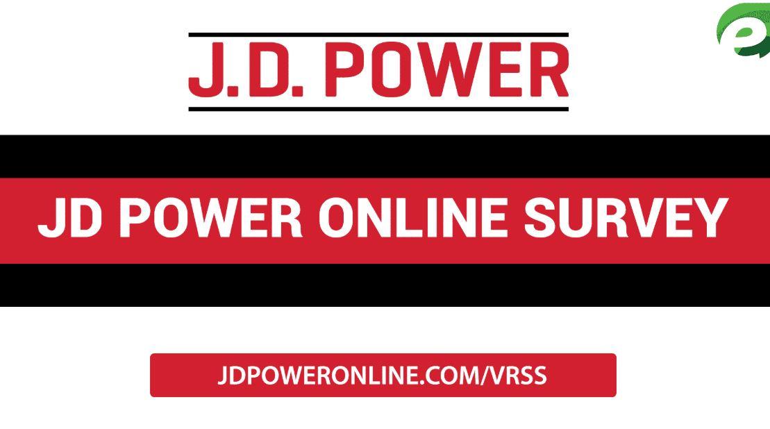 JDPoweronline