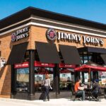 Jimmy John's Survey at www.Jimmyjohns.com/company/feedback