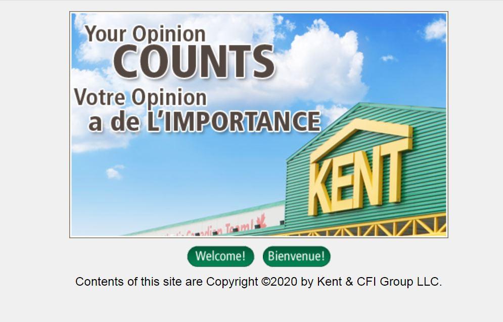 www.kentsurvey.ca