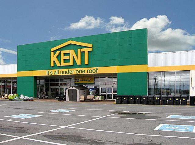 Kent Building Supplies Customer Satisfaction Survey