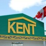 www.Kentsurvey.ca – Kent Building Supplies Survey To WIN $1000 Gift Card