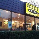 Kidd Valley Survey At www.Tellkiddvalley.com – Win Kidd Valley Rewards