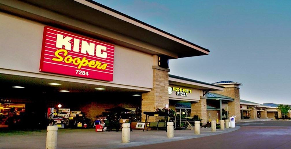 King Soopers Survey at www.krogerfeedback.com – WIN $100 Gift Card