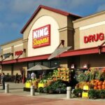 King Soopers Survey at www.krogerfeedback.com – WIN $100 Gift Card