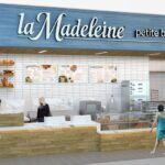 La Madeleine Cafe Survey at www.LaMadeleineFeedback.com – Win a Code