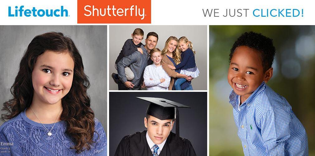 www.Lifetouchsurvey.com