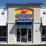 Long John Silver Customer Satisfaction Survey