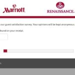 Marriott Survey at www.MarriottSurvey.com | Get a Coupon Code