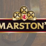 Marston's Inns and Taverns Survey At www.valueyourfeedback.co.uk