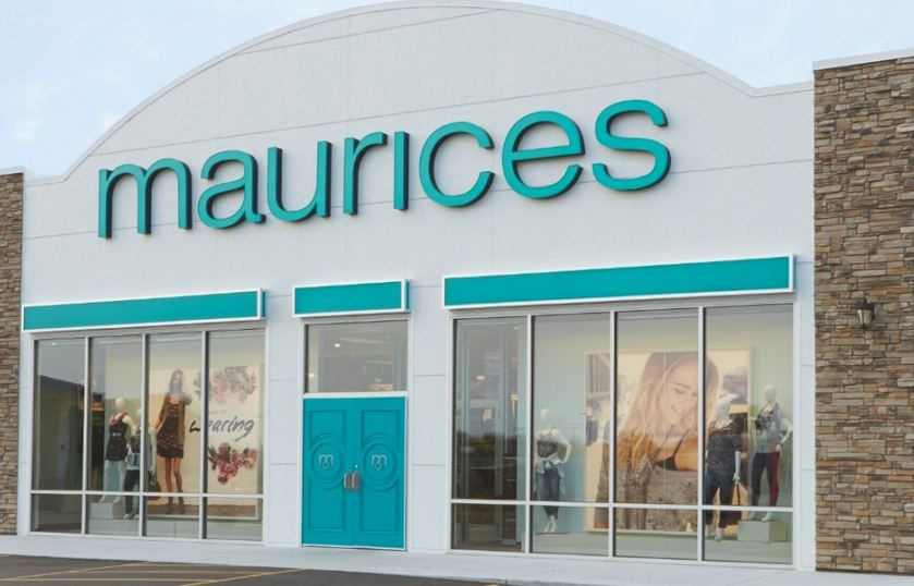 Tell Maurices Store Survey